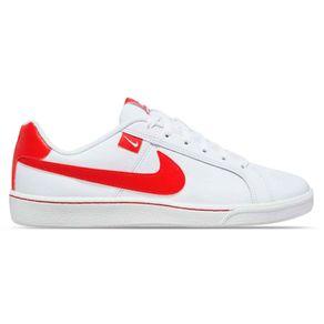 Tenis-Nike-Court-Royale-Para-Hombre-CJ9263-100