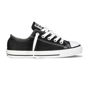 Tenis-Converse-Chuck-Taylor-All-Star-Kids-Low-Choclo-Negro-para-niño-3J235