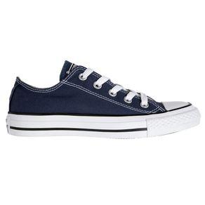 Tenis-Converse-Chuck-Taylor-All-Star-Kids-Low-Choclo-Azul-para-niño-3J237