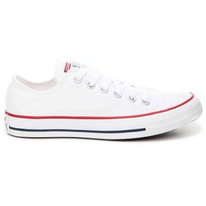 Tenis-Converse-Chuck-Taylor-All-Star-Low-Choclo-Blanco-para-caballero-M7652