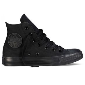 Tenis-Converse-Chuck-Taylor-All-Star-High-Top-Negro-para-caballero-M3310