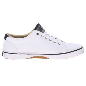 Tenis-Sperry-Halyard-para-caballero-STS13211
