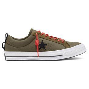 Tenis-Converse-One-Star-Ox-para-Hombre-165995C