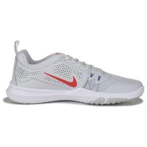 Tenis-Nike-Legend-Trainer-para-Hombre-924206-009