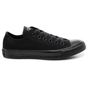 Tenis-Converse-Chuck-Taylor-All-Star-Low-Choclo-Negro-para-caballero-M5039