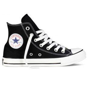 Tenis-Converse-Chuck-Taylor-All-Star-High-Top-Negro-para-caballero-M9160