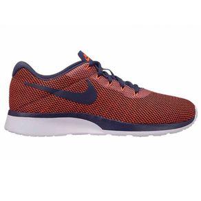 Tenis-Nike-Tanjun-Racer-Para-Hombre-921669-800