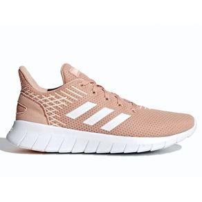 Tenis-Adidas-Asweerun-para-Mujer-F36733