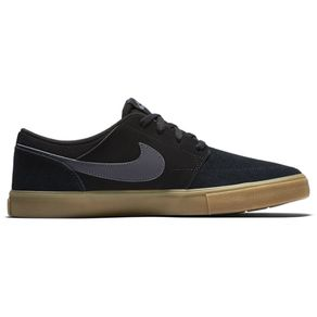 Tenis-Nike-SB-Solarsoft-Portmore-II-para-Hombre-880266-009