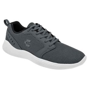 Tenis-Deportivo-Charly-Para-Hombre-1029800