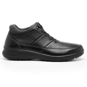 Zapato-Casual-Flexi-Para-Hombre-50811