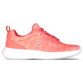 Tenis-Charly-Relax-Light-Sport-para-Mujer-1049564