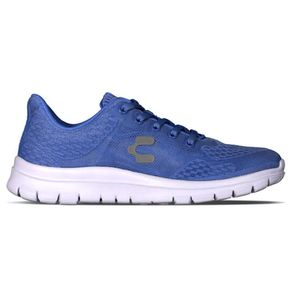 Tenis-Charly-Sport-Ligth-para-Mujer-1049546