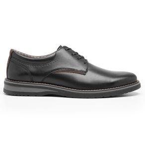 Zapato-De-Vestir-Flexi-Para-Hombre-404501