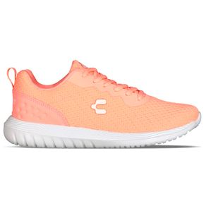 Tenis-Charly-Relax-Ligth-Sport-para-Mujer-1049527
