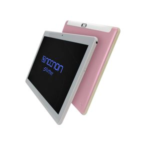 Tableta-Necnon-10-2Ram-32-GB-6M3T