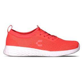 Tenis-Charly-Relax-Light-Sports-para-Mujer-1049594