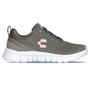 Tenis-Charly-Sport-Light-para-Mujer-1049544