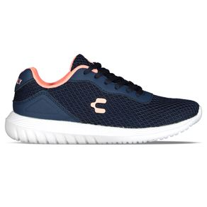 Tenis-Charly-Relax-Ligth-Sport-para-Mujer-1049528
