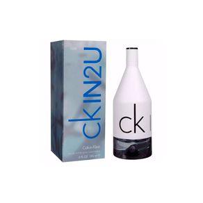 Calvin-Klein-CK-IN2U-150-ml-Eau-de-Toilette-para-Caballero-457