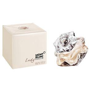 Mont-Blanc-Lady-Emblem-75-ml-Eau-de-Parfum-para-dama-3756