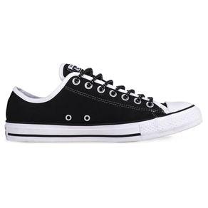 Tenis-Converse-All-Star-tipo-choclo-color-negro-para-Hombre-164093C