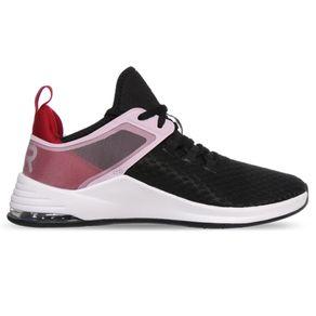 Tenis-Nike-Air-Max-Bella-TR-2-para-Mujer-AQ7492-010