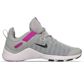 Tenis-Nike-Nike-Legend-Essential-para-Mujer-CD0212-003