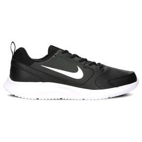 Tenis-Nike-Todos-Flyleather-para-Hombre-BQ3198-002