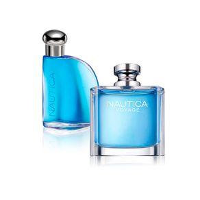 Set-de-perfumes-Nautica-Voyage---Nautica-Blue-para-caballero-3569
