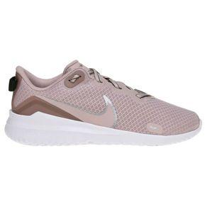 Tenis-Nike-Renew-Ride-Para-Mujer-CD0314-200