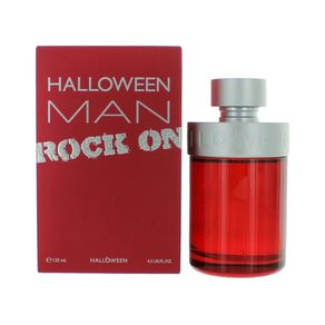 Halloween-Rock-On-125-ml-Eau-de-Toilette-para-caballero-676
