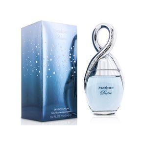 Bebe-Desire-100ml-Eau-de-Parfum-para-Mujer-1217