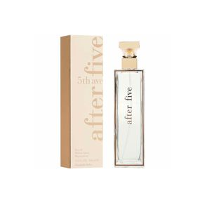 Elizabeth-Arden-5th-Avenue-After-Five-125-ml-Eau-de-Parfum-para-Dama-1117