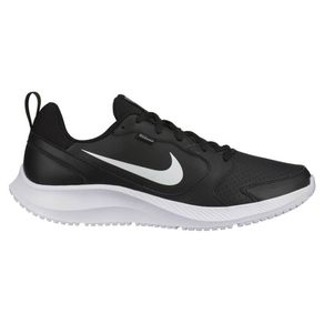 Tenis-Nike-Todos-para-Mujer-BQ3201-001