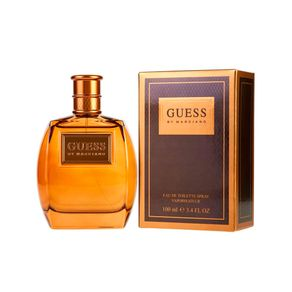 Guess-By-Marciano-100-ml-Eau-de-Toilette-para-Caballero-667