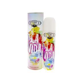 Cuba-La-Vida-100-ml-Eau-de-Parfum-para-dama-5533
