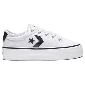 Tenis-Converse-Star-Replay-para-Mujer-565365C