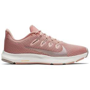 Tenis-Nike-Quest-2-para-Mujer-CI3803-600
