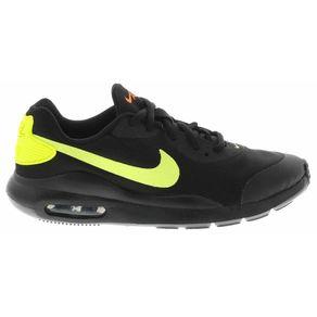 Tenis-Nike-Air-Max-Oketo-para-Niño-AR7419-013
