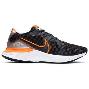 Tenis-Nike-Renew-Run-para-Hombre-CK6357-001