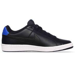 Tenis-Nike-Court-Royale-Tab-para-Hombre-CJ9263-003