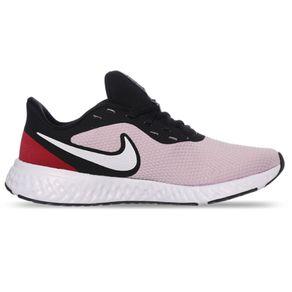 Tenis-Nike-Correr-Revolution-5-para-Mujer-BQ3207-501