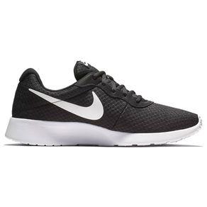 Tenis-Nike-Tanjun-Para-Mujer-812655-011