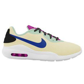 Tenis-Nike-Air-Max-Oketo-ES1-Para-Mujer-CD5448-200