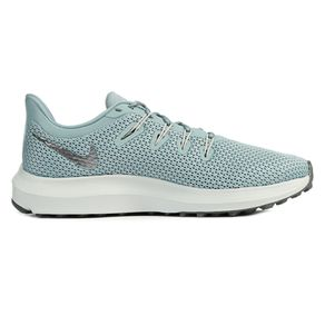 Tenis-Nike-Correr-Quest-2-para-Mujer-CI3803-300