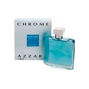 Azarro-Chrome-100-ml-Eau-de-Toilette-para-Caballlero-340