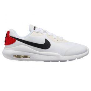 Tenis-Nike-Air-Max-Oketo-Para-Niño-AR7419-102