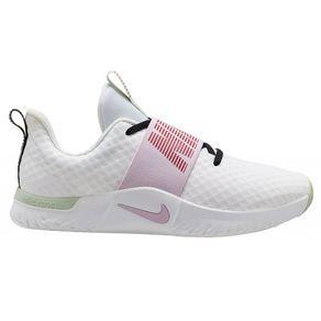 Tenis-Nike-In-Season-TR9-para-Mujer-AR4543-101