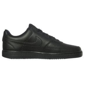 Tenis-Nike-Court-Vision-Low-Para-Hombre-CD5463-002